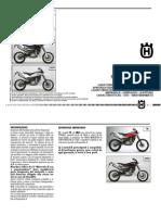 TE630-2011_r02