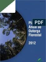 livro_PAOF_2012 concessaão