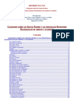 Santos Padres y Escritores Eclesiásticos.doc