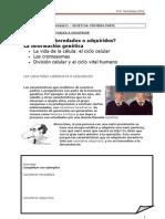 cienciasnaturalesgeneticaprimeraparte2012
