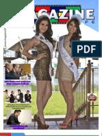 Magazine Life # 88