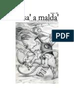 Pasao a Malda - Invierno