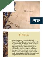 Neoplasia1 [Compatibility Mode]