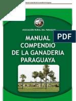 Manual Ganaderia Paraguaya