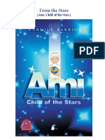 Ami, Child of the Stars