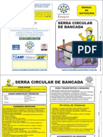 Manual_Serra Circular de Bancada
