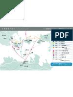 hub_port