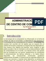 Administracion de Centros de Computo1