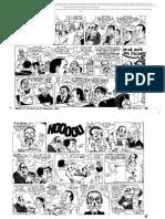 Syndicat Des Chefs d Etats Africains
