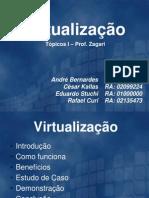 Virtualiza%E7%E3o