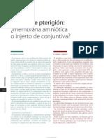 controversias_cirugia_pterigion