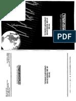 TW100 HF SSB Transceiver - Condensed Operator Manual 1991