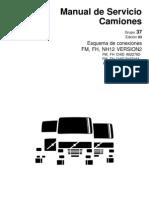 Esquema eléctrico FM_FH_730000 (parte_1) (1)