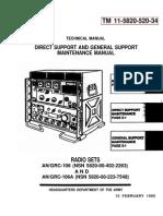 GRC-106_5820-520-34