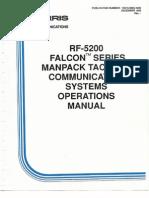 Prc 138 System