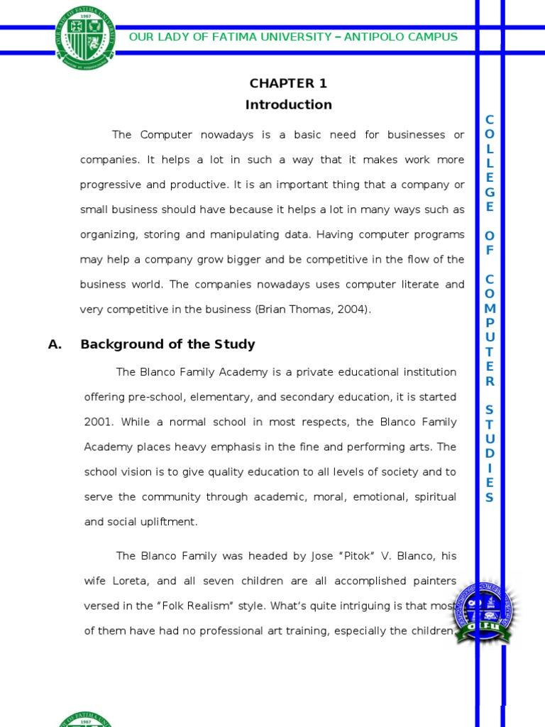 Les etapes de la dissertation philosophique