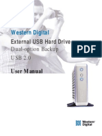 Dual Option UserManual
