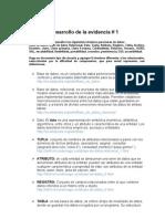 Guia 1 BD - Introduccion BD - Aprendiz Saul Camargo Final