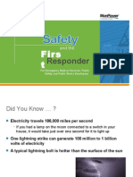 Mon Power_Safety and the First Responder_Rev May 2012
