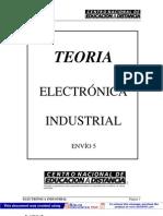 40532261 Curso de Electronica Industrial Numero 5