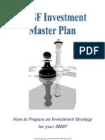 SMSF Investment Master Plan v1.0
