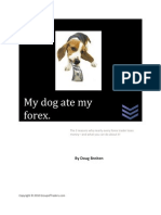 My_Dog_Ate_My_Forex