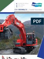 DX300LC-3_DX340LC-3_EN