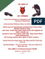 ABC of Gov Theft Rev 10