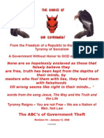 ABC of Gov Theft Rev 10