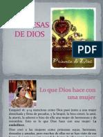 11.- PRINCESAS2