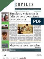 Periódicos_SF05C_12P_Roxana_Foladori