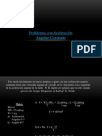 PRESENTACION  FISICA1