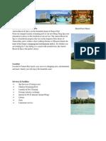 Fact Sheet 02-03-2012 English