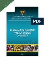 ran-pg-2011-2015(1)
