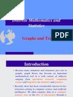 Graphs-I