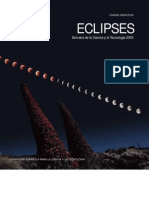 72189072 Eclipses FECYT