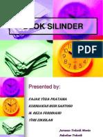 Blok Silinder