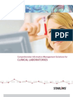 lims_for_clinical_laboratories_brochure