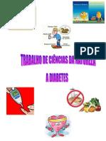 Nani Diabetes