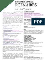 PDF Mercenaires V8 1.5