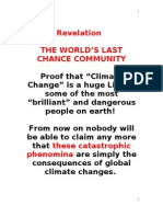 Revelation.truth of Climate Change Doc 29.7