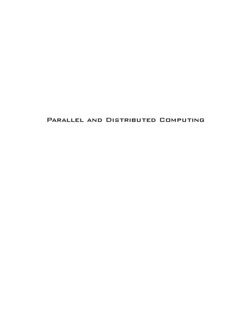 Parallel And Distributed Computing Integrated Circuit Logic Gate Lowvoltage Battery Indicator Diagram Tradeoficcom