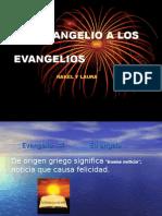 Evangelios_2