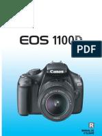 1100D - Romana