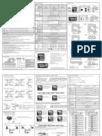CTS-Y Manual Por 120323