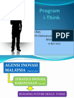 Thinking Maps Ipgkpm (1)