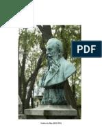 Le Bon, Gustave - Psychologische Grundgesetze in der Völkerentwicklung (1922, 70 S., Text)