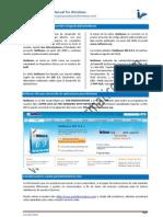 NetBeans 6.9.1 - ManualForWindows