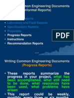 06_Writing Common Engineering Documents-B (Ch5)