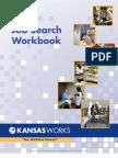 Job Hunters Workbook